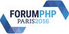 [image le plus important forum php en france]
