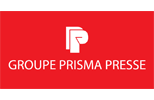 [image groupe prisma press]